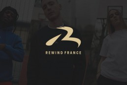 Rewind France