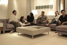Terrace House : la seule télé réalité qui vaut le coup