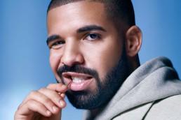 Nos sons préférés de Drake