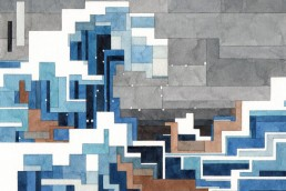 Nos artistes préférés : Adam Lister