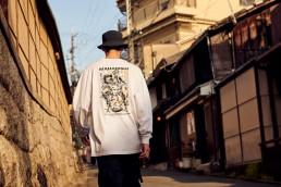 maharishi : le label streetwear britannique emblématique