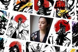 Notre interview avec Nogi San